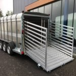 ifor-williams-veetrailer-427x178x183cm-3-as-veetrailers-pak-aanhangwagens-zijkant-open-2-0